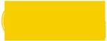 gmlr-logo-yellow