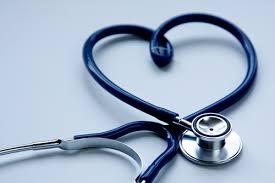 7 kwietnia – Światowy Dzień Zdrowia