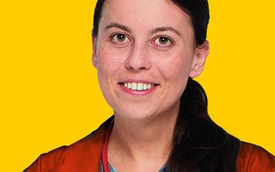 pediatra – lek. Katarzyna Zwonarz