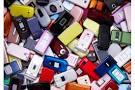 telefony komórkowe a nowotwory mózgu