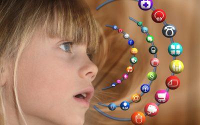 komunikacja z dzieckiem