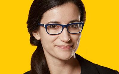 pediatra – lek. Paulina Bozowska-Nowak