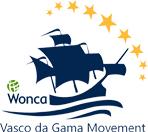 Dr Katarzyna Nessler prezydentem elektem Vasco da Gama Movement
